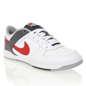 BASKET MODE NIKE Baskets Renzo 2 Homme