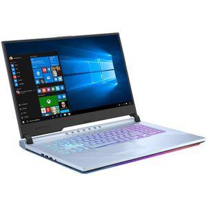ORDINATEUR PORTABLE ASUS ROG Studio 17 PX731GT-AU124R - Intel Core i7-