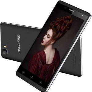 SMARTPHONE J3 2019 Smartphone 4G Débloqué Pas Cher, 5.1