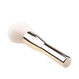 FARD A JOUE - BLUSH Blush Brush Cosmetics Make Up Brushes qinhig396