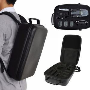 VALISE DE TRANSPORT sac a dos valise de transport coque protection pou