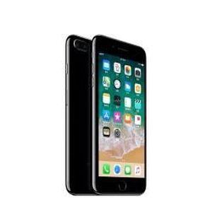 SMARTPHONE RECOND. APPLE iPhone 7 32 Go Noir
