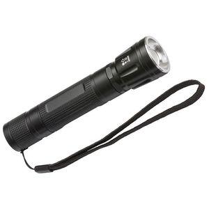 LAMPE DE POCHE BRENNENSTUHL Lampe de poche LED TL250AF rechargeab