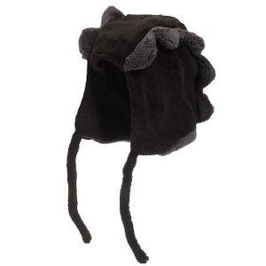 BONNET - CAGOULE Bonnet péruvien Dinausore nr peruvien bb