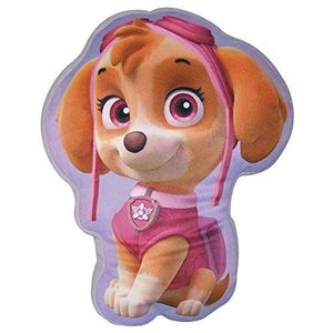 PELUCHE Pw16253 Skye Personnage Coussin I9ACS
