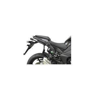 Rapide Pro Moto arri/ère Garde-Boue Garde-Boue Garde-Boue Fender en Fibre de Carbone et Aluminium pour Kawasaki Z1000/Z1000sx Z 1000/Z1000/SX 2010 2016/Moto Motos