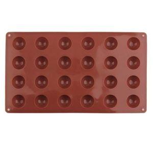 MOULE  Moule de gâteau de Silicone de Moule de Chocolat d