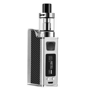 CIGARETTE ÉLECTRONIQUE 150W E-Cig Mod Box Kit Cigarette électronique Inte