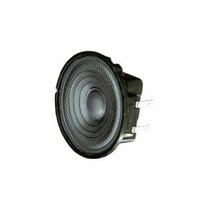 ENCEINTES Haut-parleur à large bande Visaton K 50 WP/50 ohms