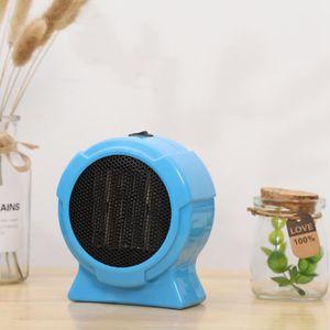 Sunneey Chauffe-Mains R/éutilisable de Puissance du R/échauffeur 5200mAh Batterie Chaufferette Main /Électrique USB Rechargeable Adapt/ées /à Toutes Les Activit/és de Plein Air