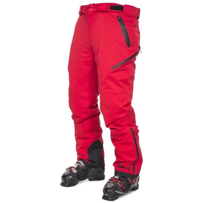Vêtements Homme Pantalons Trespass Kristoff Dlx