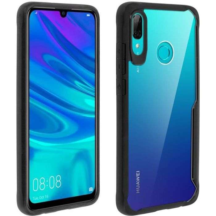 coque de protection huawei p smart