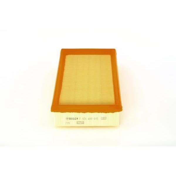Bosch voiture filtre à air F026400054
