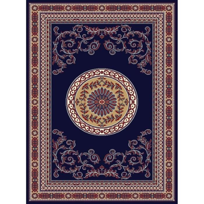 tapis oriental bleu eu04 jornalagora. Black Bedroom Furniture Sets. Home Design Ideas
