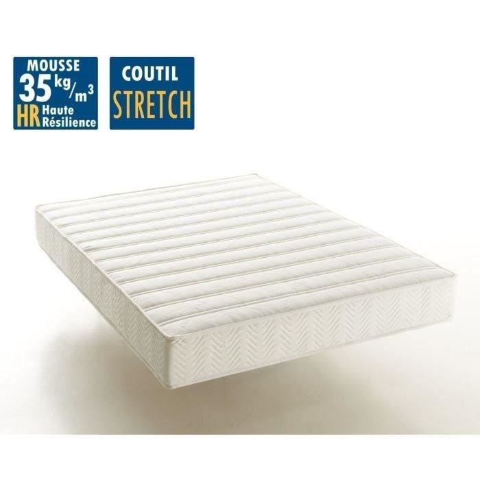 Matelas Bultex Boulogne Trendy Request To Book With