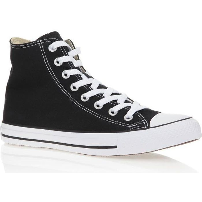 basket all star converse