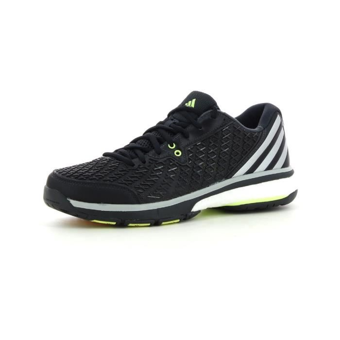 Chaussures Indoor Adidas Energy Volley Boost 2.0 Femme