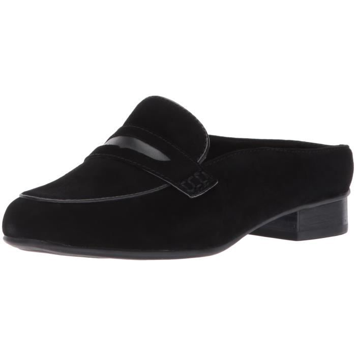 Clarks Keesha Donna Mule LJ4G8 Taille-37