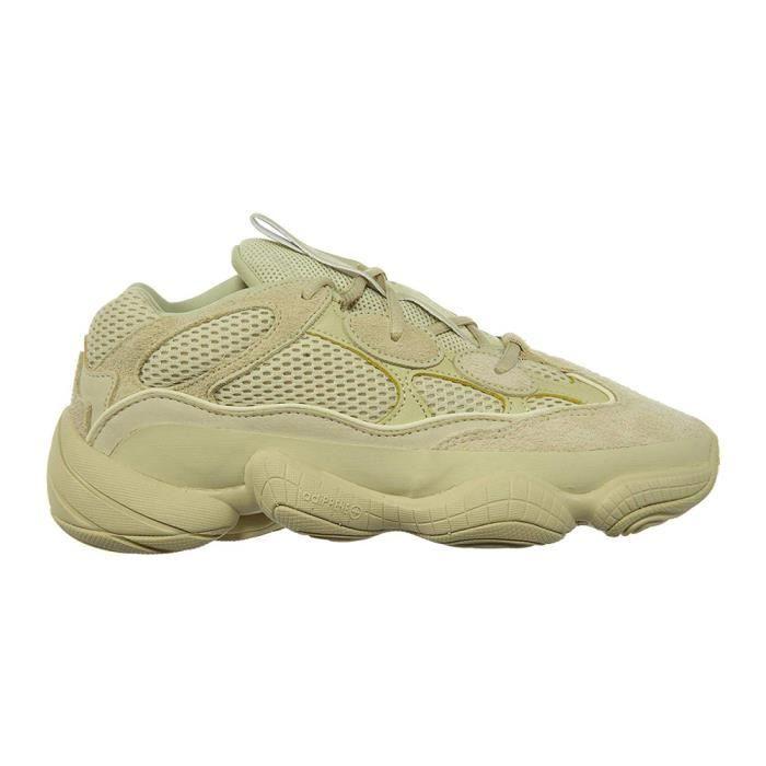 basket adidas yeezy 500