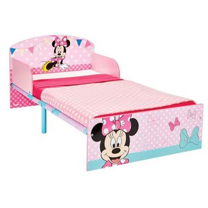 lit enfant a partir de 18 mois achat vente jeux et. Black Bedroom Furniture Sets. Home Design Ideas