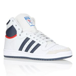 ADIDAS ORIGINALS Baskets Top Ten Hi Homme