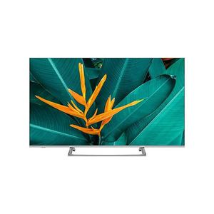 Téléviseur LED TV intelligente Hisense 43B7500 43