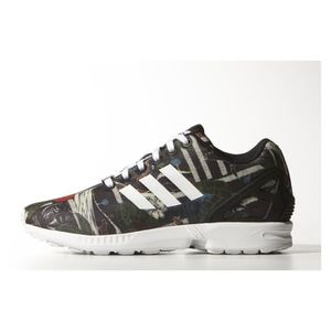 chaussures adidas zx