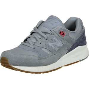 BASKET New Balance 530, Baskets Mode Femme