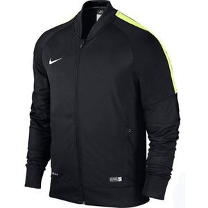 Achat Pas Taille Cher Homme S Nike Vente Jogging xH4n4qW
