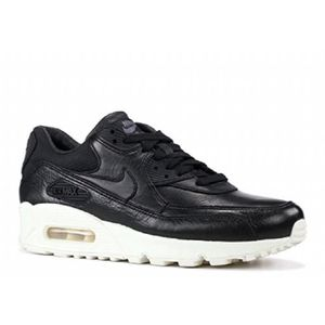 Nike chaussures de course femme wmns air max 90 se 3MH2OM Taille 39 1 2