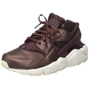 buy online 3aaae b9734 BASKET NIKE Hommes Wo Air Huarache Run Prm Txt Chaussures