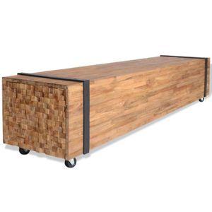TABLE BASSE Intimiste Luxueux Haute qualité Magnifique Economi