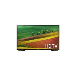 Téléviseur LED SAMSUNG TV LED 32 POUCES Téléviseur 80 cm Full HD