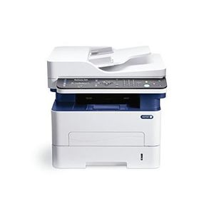 IMPRIMANTE Xerox WorkCentre 3225 Imprimante multifonction Las