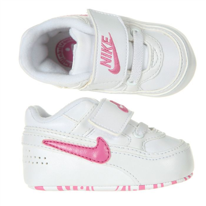 chaussures nike bebe fille. Black Bedroom Furniture Sets. Home Design Ideas