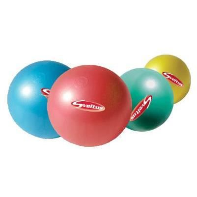 Ballon de gym 25 cm