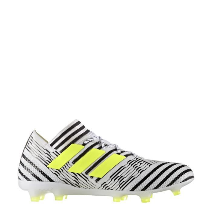 Chaussures adidas Nemeziz 17.1 FG
