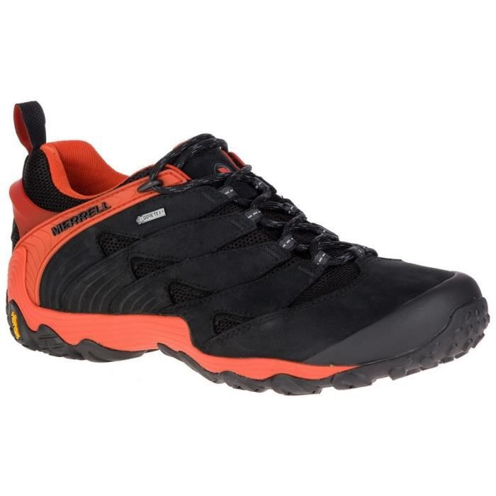 Chaussures Merrell Chameleon 7 Gtx Goretex