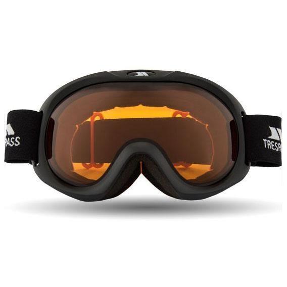 Protections Masques de ski Trespass Hijinx Junior