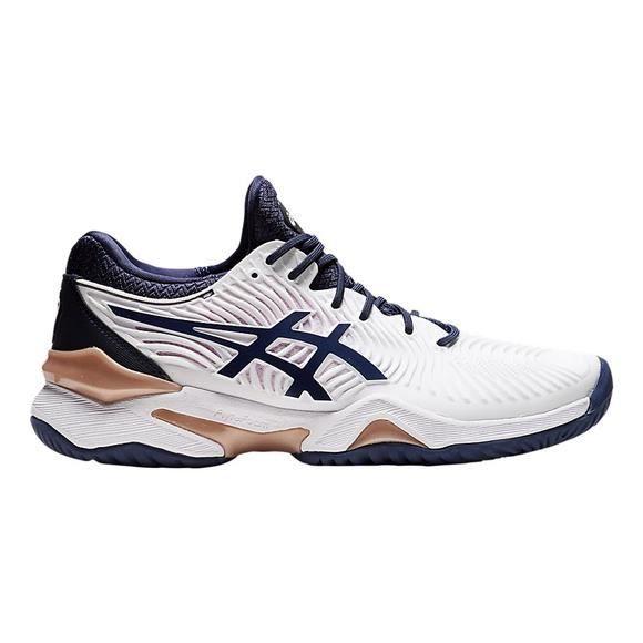 Chaussures de tennis femme Asics Court FF 2