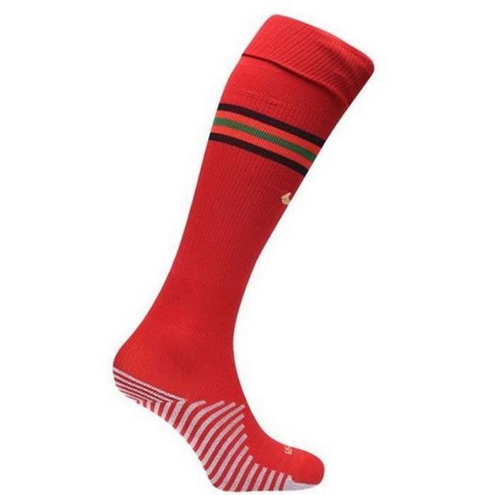 Chaussettes Officielles de Football Nike Portugal Euro 2020
