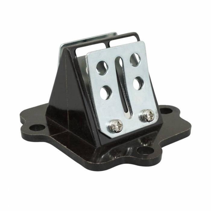 Clapet scoot adaptable mbk 50 nitro, ovetto-yamaha 50 aerox, neos