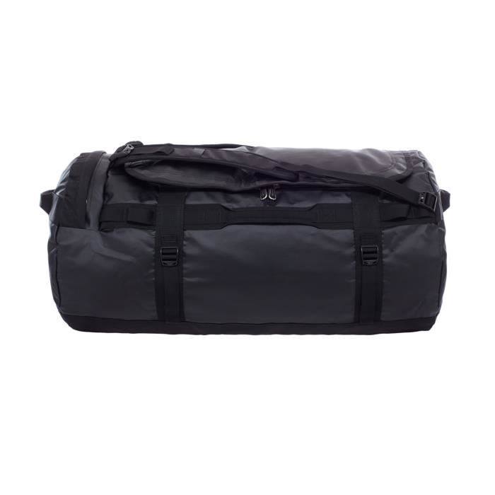 The North Face BASE CAMP DUFFEL LARGE Sac de Voyag
