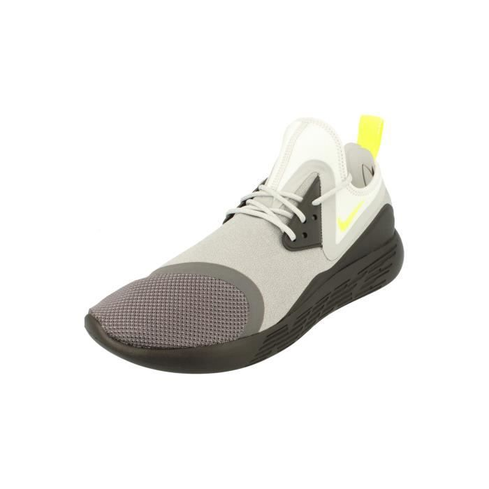 chaussure nike 70