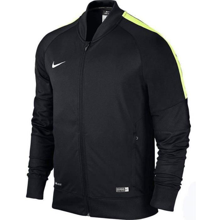 Nike Veste de survêtement Squad 15 - Sideline