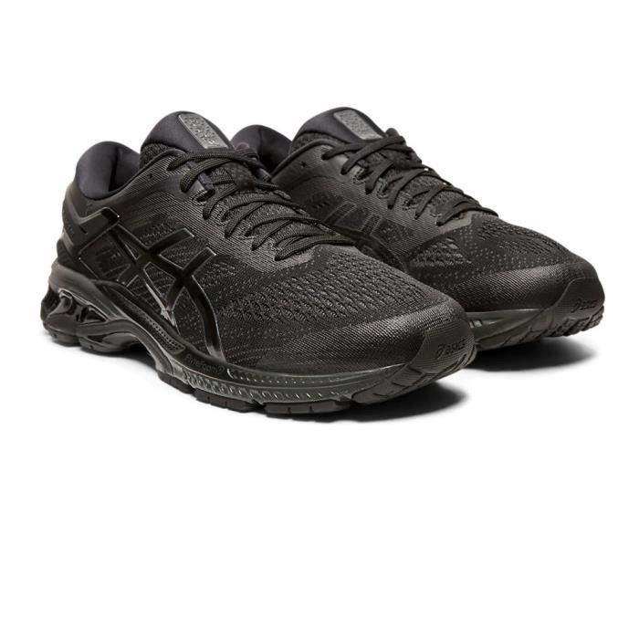 asics kayano 26 homme or