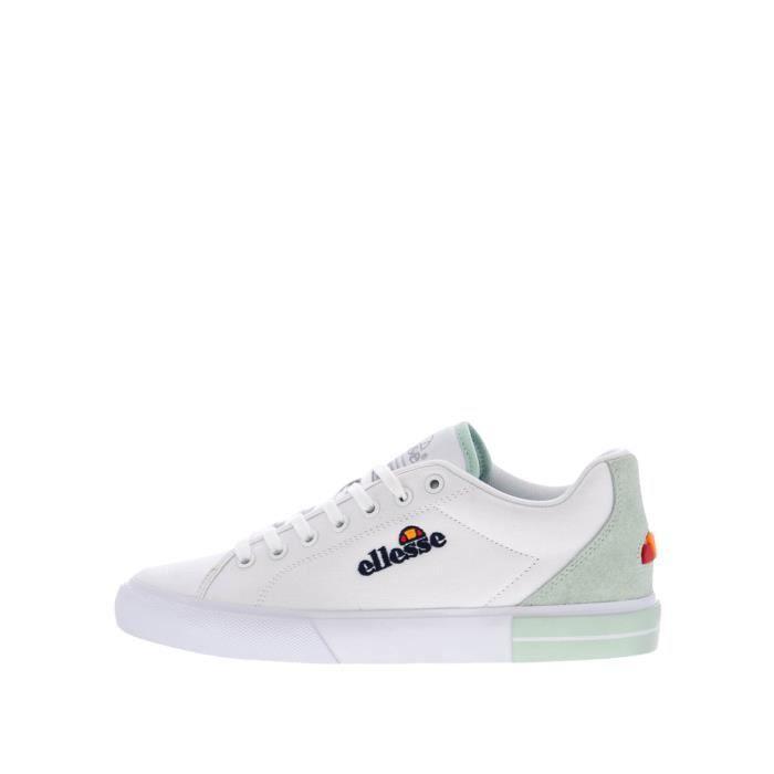 BASKET Ellesse Sneakers Femme 610274