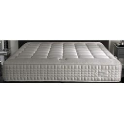 matelas simmons select 1584 90x190 ressorts achat. Black Bedroom Furniture Sets. Home Design Ideas
