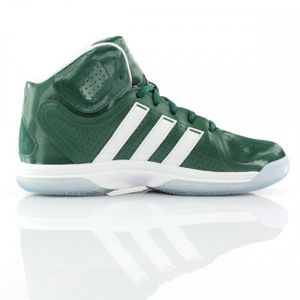 quality design c5cff a7af2 Vente Adidas Chaussures Basket Ball Achat Performance xf1Sqw
