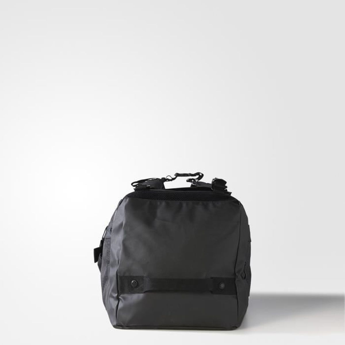 Adidas Sac de voyage Travel Transformer A3TUugD